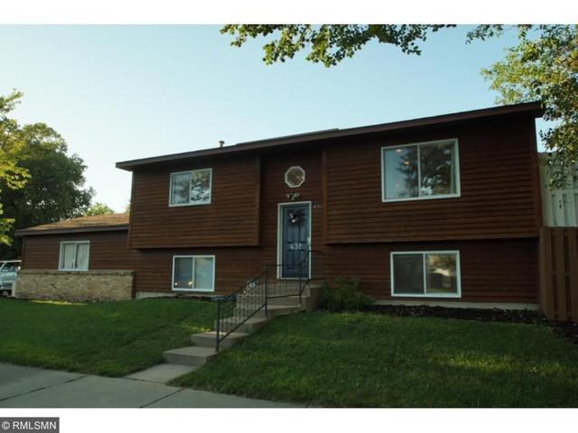 Loans near  Arlington Ave W, Saint Paul MN