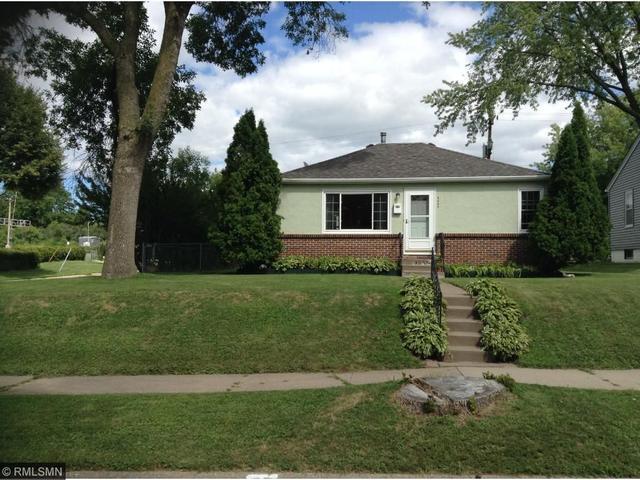 Loans near  Lincoln St NE, Minneapolis MN