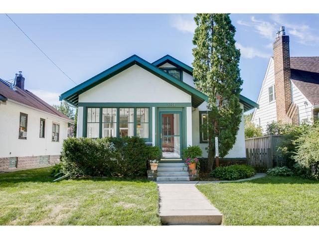 Loans near  Palace Ave, Saint Paul MN