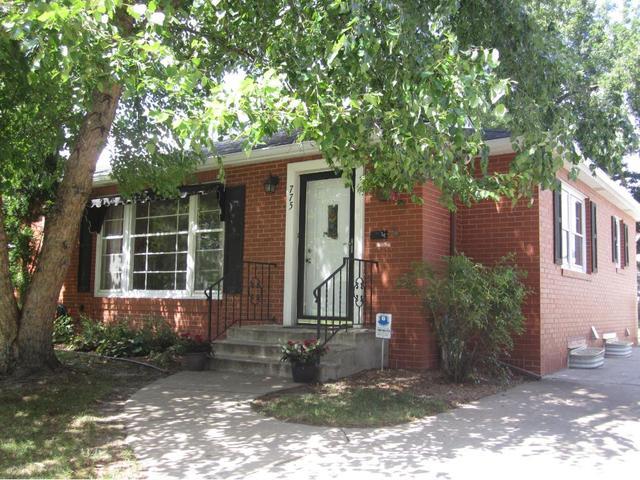 Loans near  Cottage Ave W, Saint Paul MN