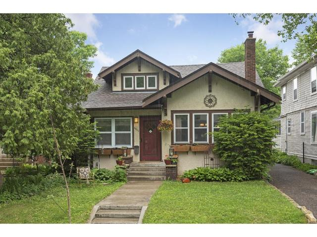 Loans near  Emerson Ave S, Minneapolis MN