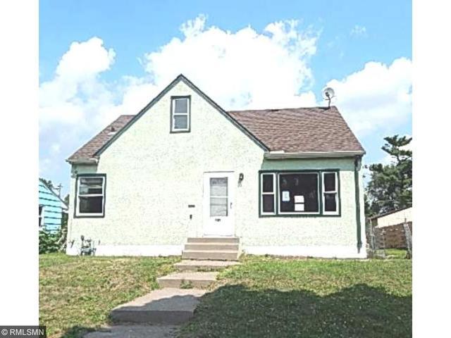 Loans near  Rose Ave E, Saint Paul MN