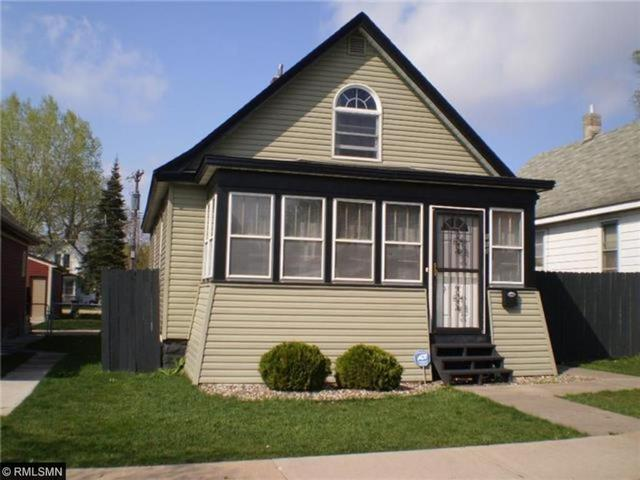 Loans near  Hatch Ave, Saint Paul MN