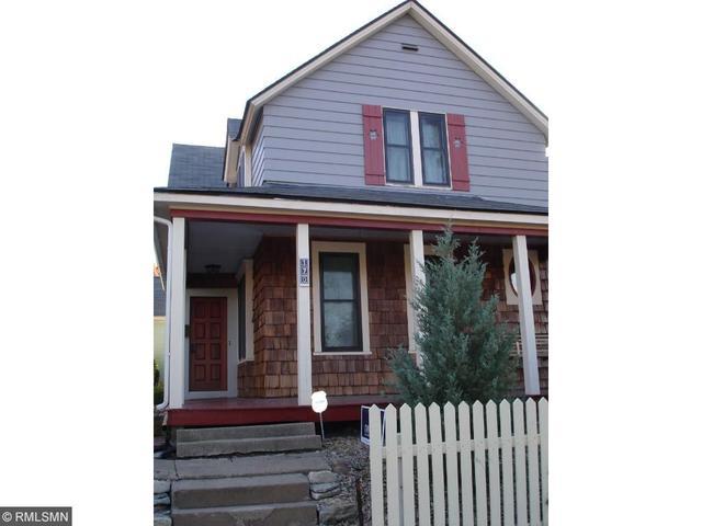 Loans near  Charles Ave, Saint Paul MN