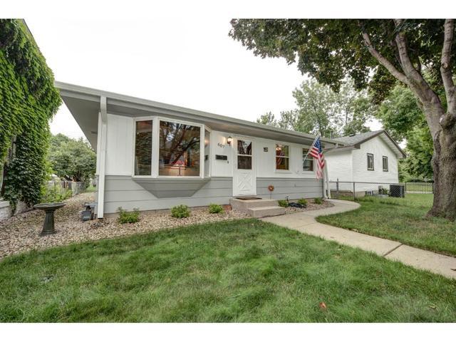 Loans near  Jefferson St NE, Minneapolis MN