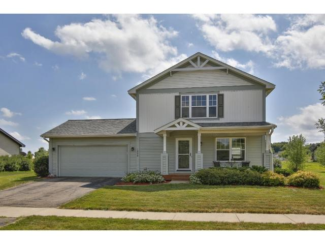 160 homes for sale in new richmond wi new richmond real estate movoto. Black Bedroom Furniture Sets. Home Design Ideas