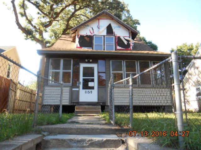 Loans near  Ross Ave, Saint Paul MN