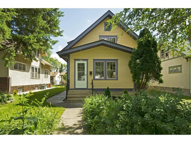 Loans near  Ulysses St NE, Minneapolis MN