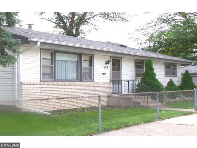 Loans near  Summer St NE, Minneapolis MN
