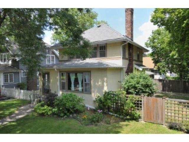 Loans near  Goodrich Ave, Saint Paul MN