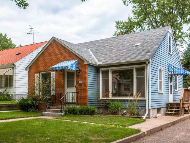 Loans near  Danforth St, Saint Paul MN