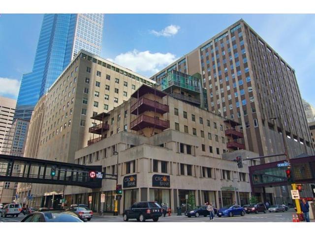 Loans near  Marquette Ave , Minneapolis MN