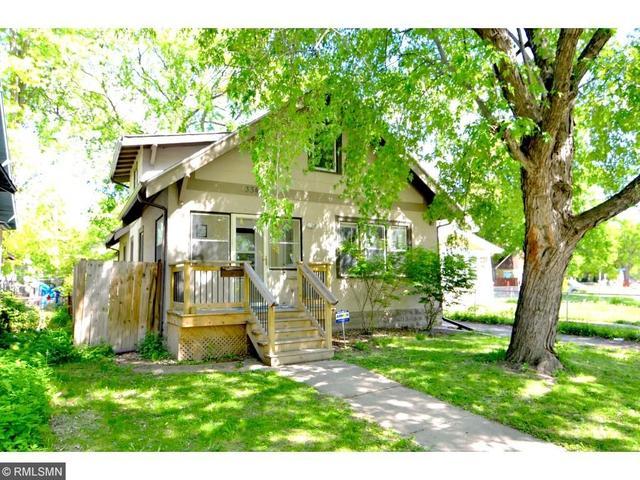 Loans near  Minnehaha Ave, Minneapolis MN