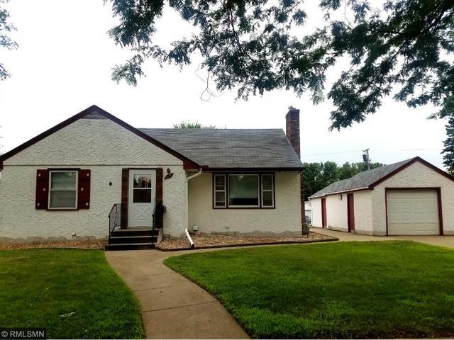Loans near  Hawthorne Ave E, Saint Paul MN