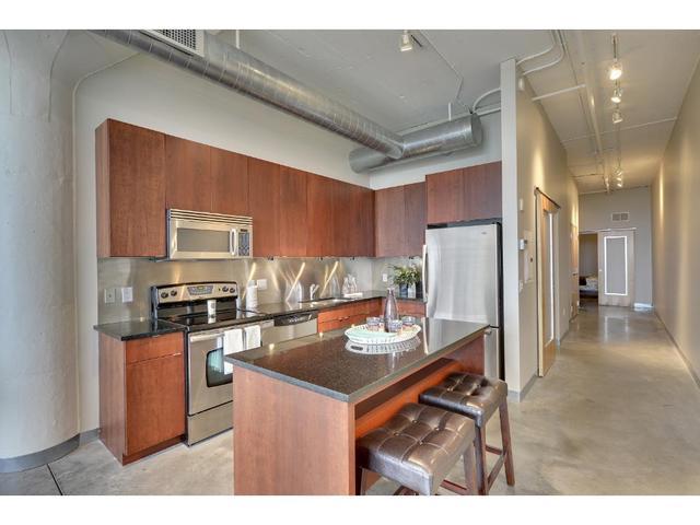 Loans near  Chicago Ave , Minneapolis MN