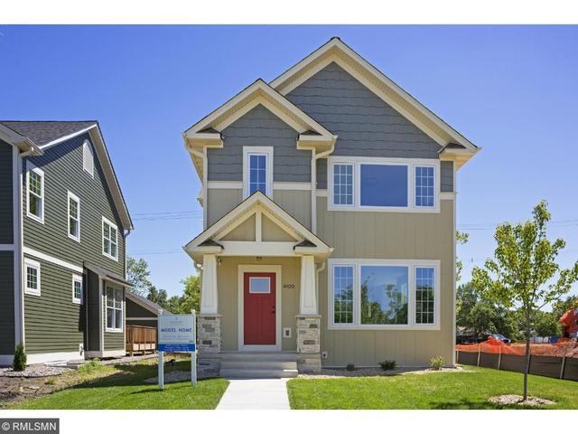 Loans near  Humboldt Ln, Minneapolis MN