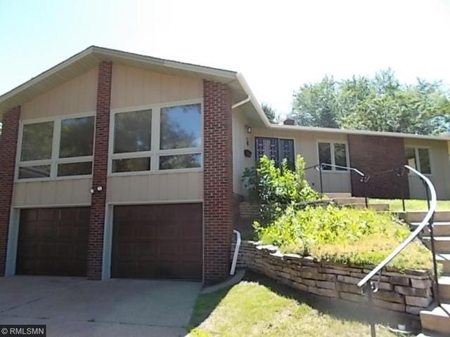 Loans near  Warren St, Saint Paul MN