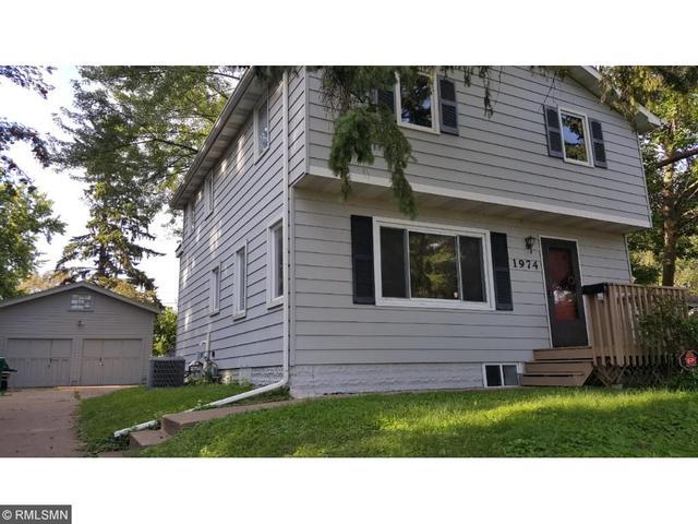 Loans near  Utica Ave, Saint Paul MN