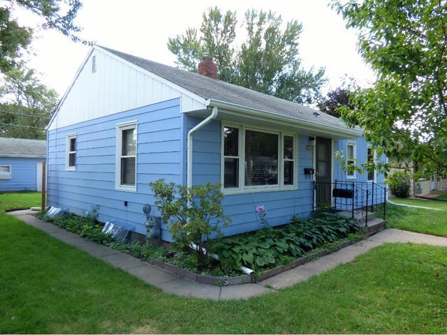 Loans near  Sherwood Ave, Saint Paul MN
