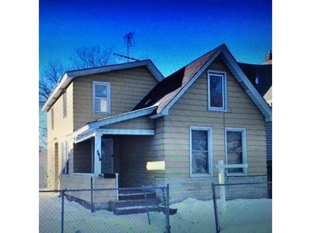 Loans near  Albemarle St, Saint Paul MN