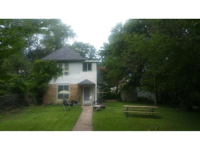Loans near  Wakefield Ave, Saint Paul MN