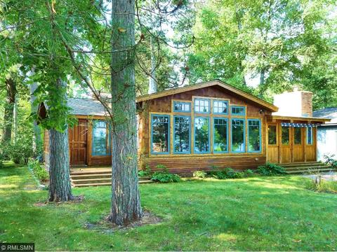 36387 Butternut Point Rd, Pequot Lakes, MN 56472