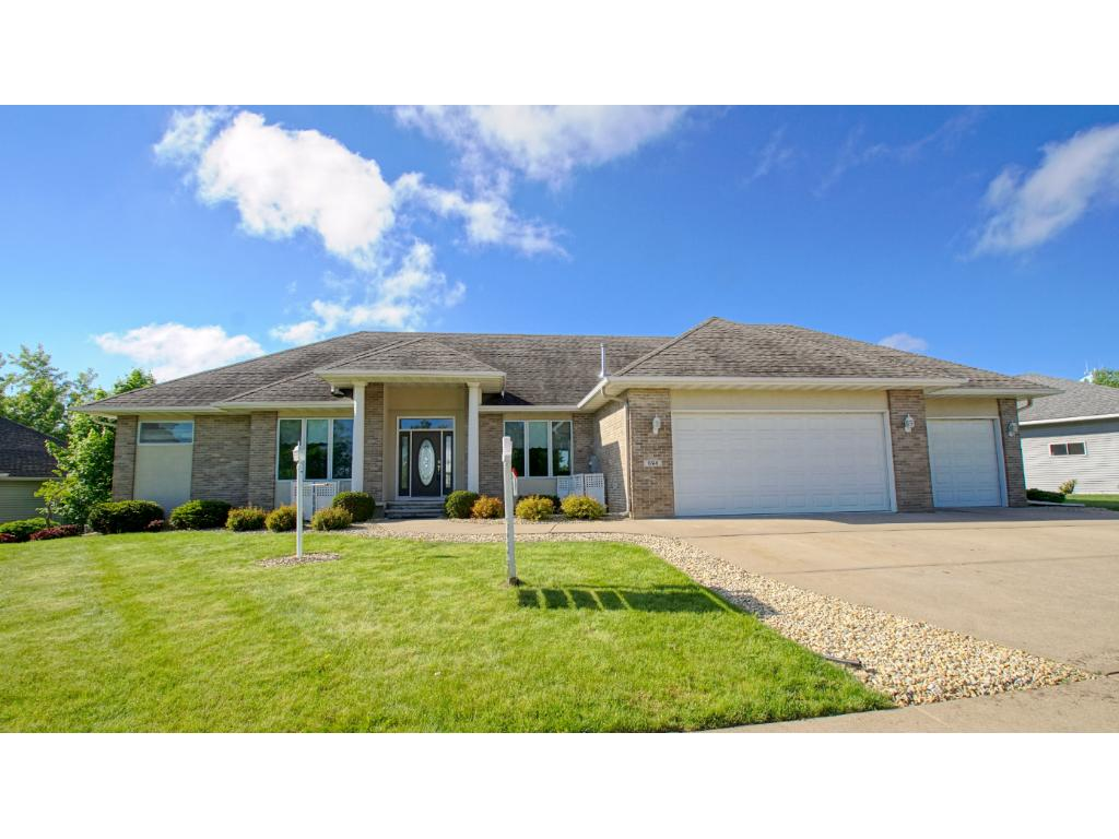 694 Aspen Ave, Red Wing, MN 55066