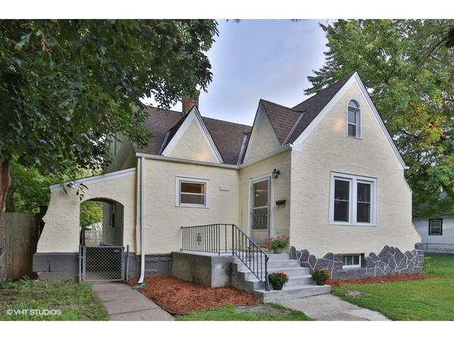 Loans near  Russell Ave N, Minneapolis MN