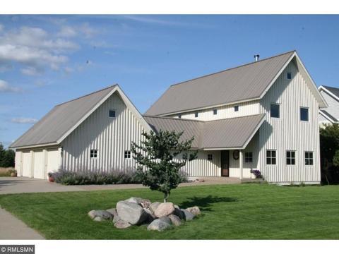 4987 Lilac Way N, Lake Elmo, MN 55042