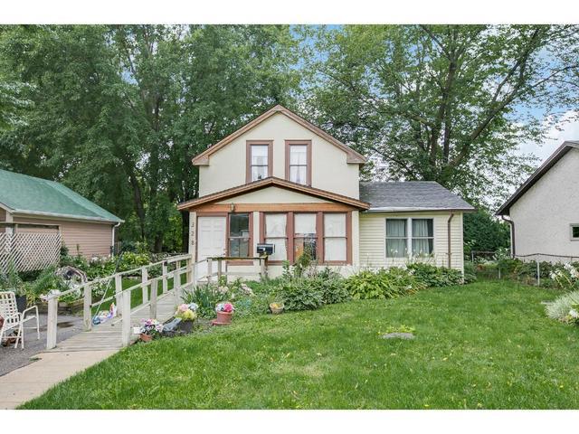 Loans near  nd St NE, Minneapolis MN