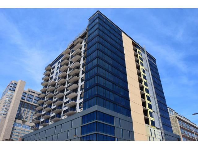 Loans near  Portland Ave , Minneapolis MN