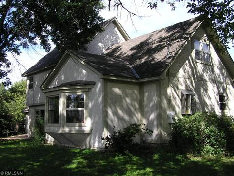 10950 County Road 20, Watertown, MN 55388