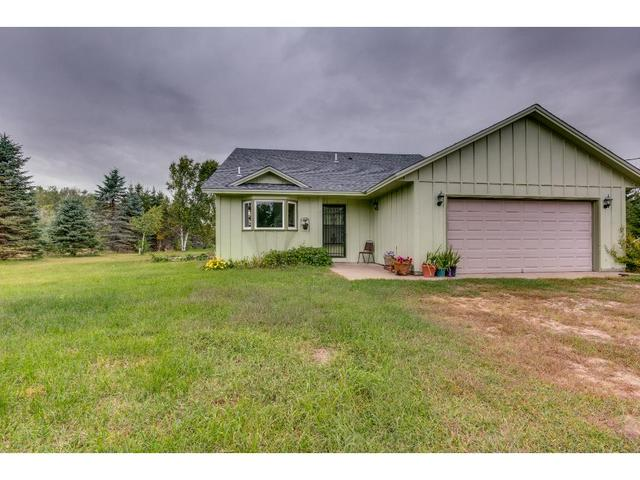 95 homes for sale in isanti mn isanti real estate movoto
