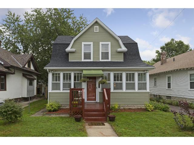 Loans near  Dupont Ave N, Minneapolis MN
