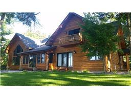 12991 Anchor Point Rd, Crosslake, MN 56442