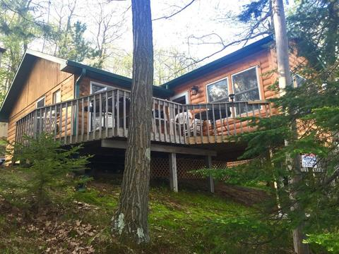66582 Bungalow Rd #2, Finlayson, MN 55735