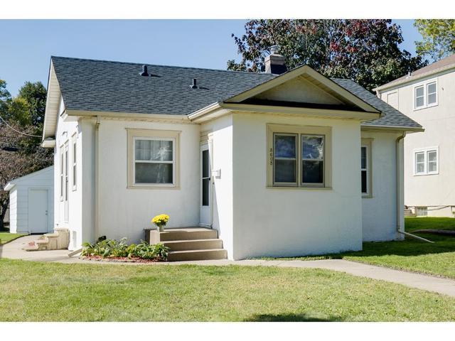 Loans near  Washburn Ave N, Minneapolis MN
