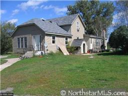 26362 Lyons St NE, Stacy, MN 55079