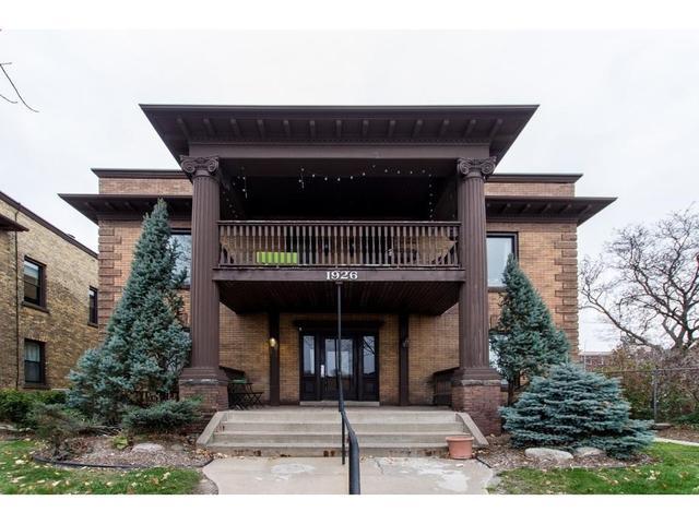 Loans near  Aldrich Ave S A, Minneapolis MN