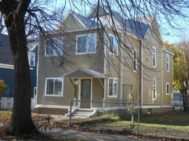 Loans near  Polk NE, Minneapolis MN