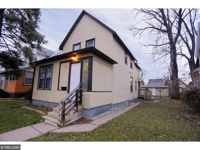 Loans near  Sidney St E, Saint Paul MN