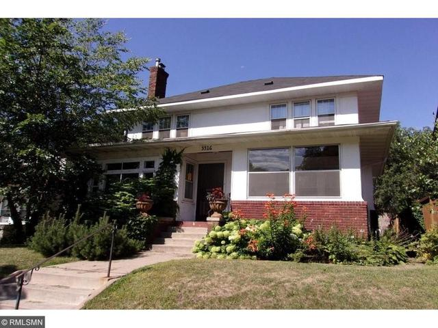 Loans near  Park Ave, Minneapolis MN