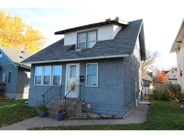 Loans near  Concordia Ave, Saint Paul MN
