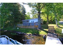 30251 450th Pl, Aitkin, MN 56431