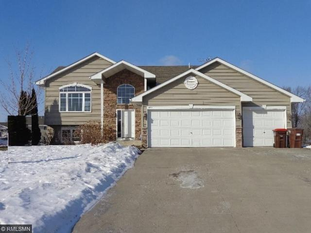 804 cologne ln waverly mn for sale mls 4791881 movoto