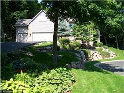 8941 Vandegriff Way, Maple Grove, MN 55311