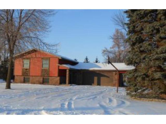 16 homes for sale in kimball mn kimball real estate movoto