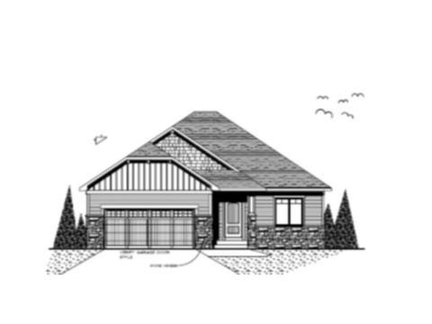 20976 Hardwood Rd N, Forest Lake, MN 55025
