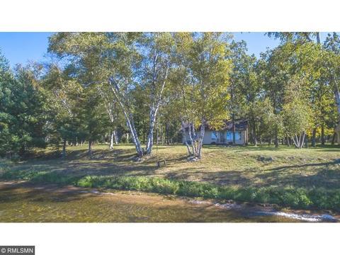 1072 Green Gables Rd, East Gull Lake, MN 56401