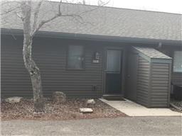 366 Quadna Mountain Rd #366, Hill City, MN 55748